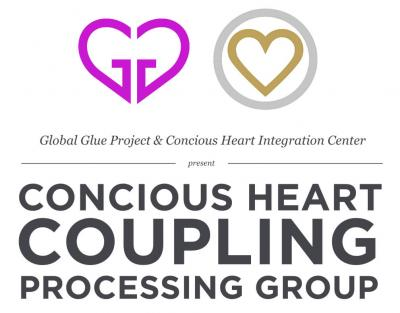 : CONSCIOUS HEART COUPLING PROCESSING GROUP