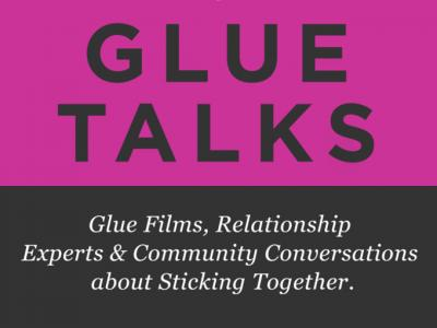 : Glue Talk with Dr. Stan Tatkin and Bruce Tift at eTown